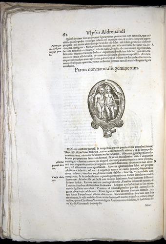 Image of Aldrovandi-1570-0062