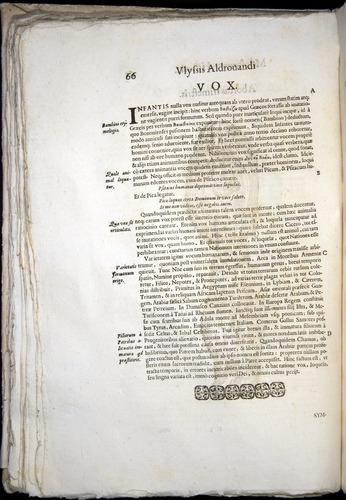 Image of Aldrovandi-1570-0066