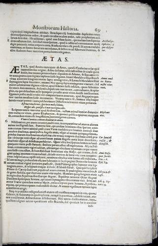 Image of Aldrovandi-1570-0069