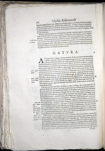 Image of Aldrovandi-1570-0072