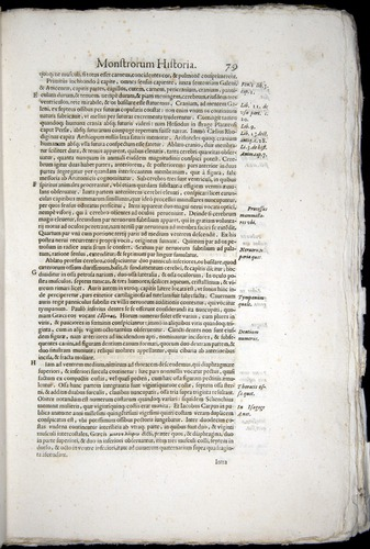Image of Aldrovandi-1570-0079