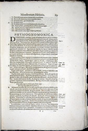 Image of Aldrovandi-1570-0089