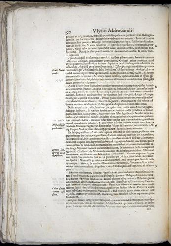 Image of Aldrovandi-1570-0090