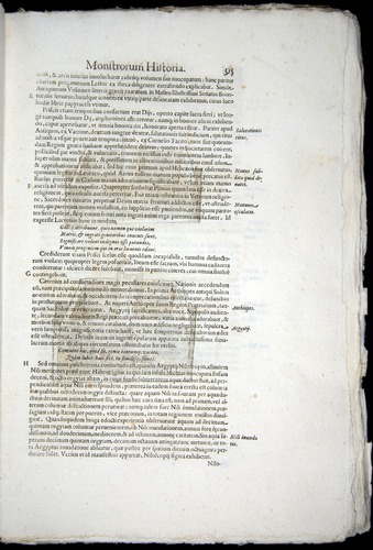 Image of Aldrovandi-1570-0095