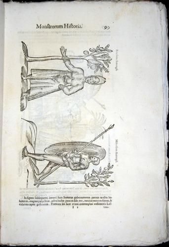 Image of Aldrovandi-1570-0099