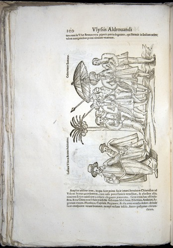 Image of Aldrovandi-1570-0100