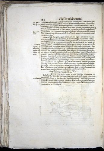Image of Aldrovandi-1570-0102
