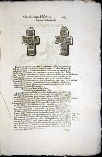 Image of Aldrovandi-1570-0103