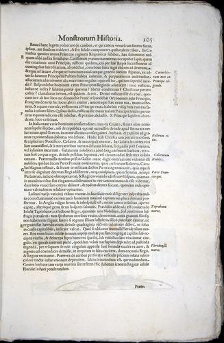 Image of Aldrovandi-1570-0105