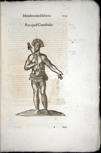 Image of Aldrovandi-1570-0109