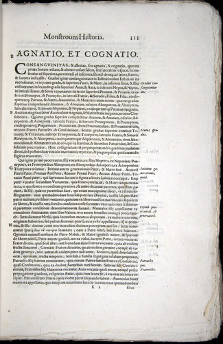 Image of Aldrovandi-1570-0111