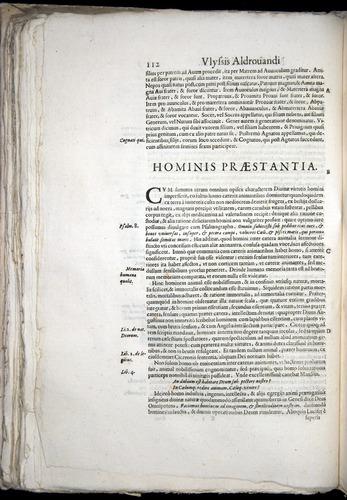 Image of Aldrovandi-1570-0112