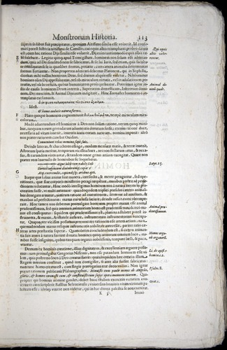 Image of Aldrovandi-1570-0113