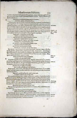 Image of Aldrovandi-1570-0115