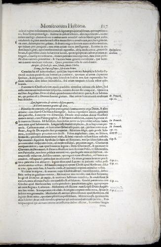 Image of Aldrovandi-1570-0117