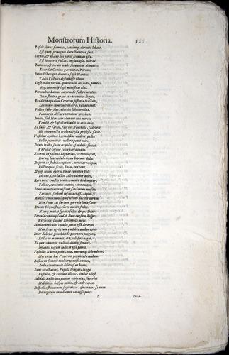 Image of Aldrovandi-1570-0121