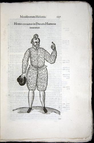 Image of Aldrovandi-1570-0127