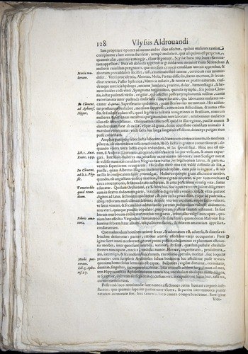 Image of Aldrovandi-1570-0128