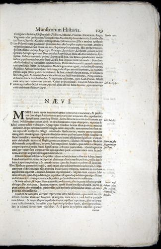 Image of Aldrovandi-1570-0129