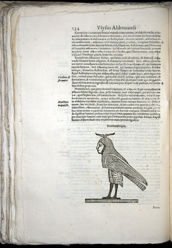 Image of Aldrovandi-1570-0134