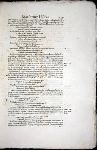 Image of Aldrovandi-1570-0139
