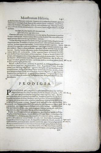 Image of Aldrovandi-1570-0141