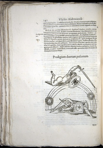 Image of Aldrovandi-1570-0142