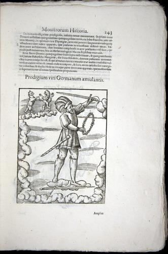 Image of Aldrovandi-1570-0143