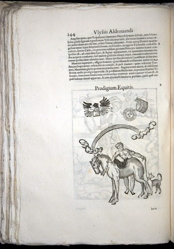 Image of Aldrovandi-1570-0144