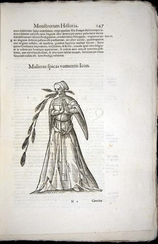 Image of Aldrovandi-1570-0147