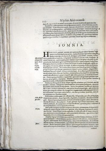 Image of Aldrovandi-1570-0150