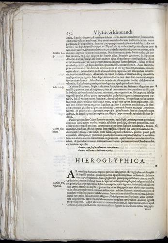 Image of Aldrovandi-1570-0152