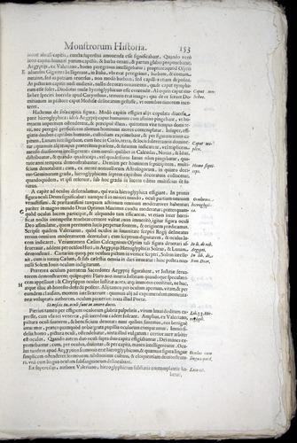Image of Aldrovandi-1570-0153
