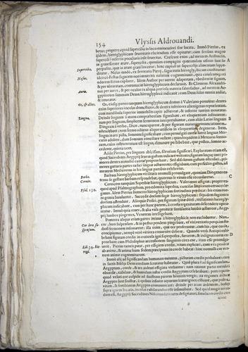 Image of Aldrovandi-1570-0154