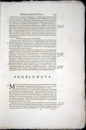 Image of Aldrovandi-1570-0157