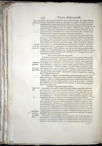 Image of Aldrovandi-1570-0158