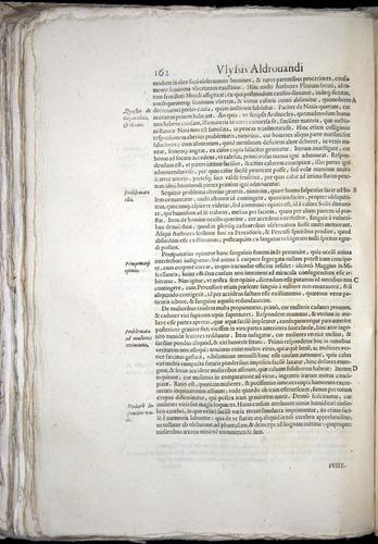Image of Aldrovandi-1570-0162