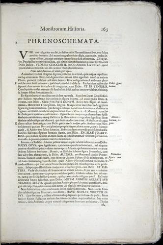 Image of Aldrovandi-1570-0163