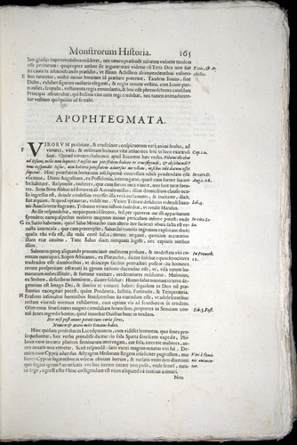 Image of Aldrovandi-1570-0165