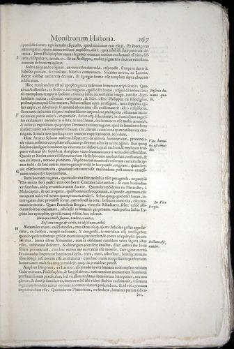 Image of Aldrovandi-1570-0167