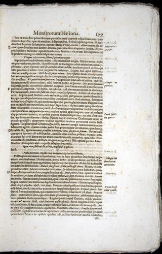 Image of Aldrovandi-1570-0177