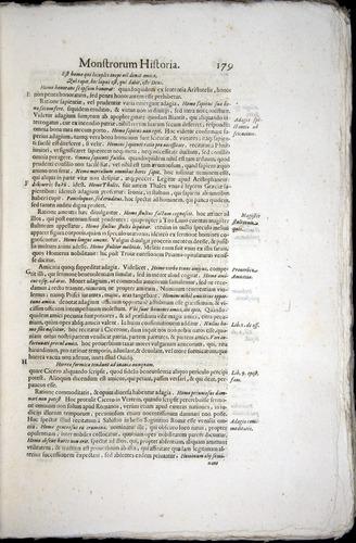 Image of Aldrovandi-1570-0179