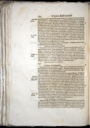 Image of Aldrovandi-1570-0182