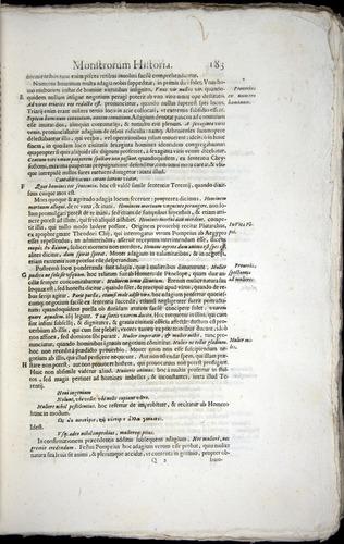 Image of Aldrovandi-1570-0183