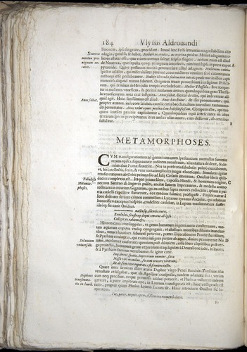 Image of Aldrovandi-1570-0184