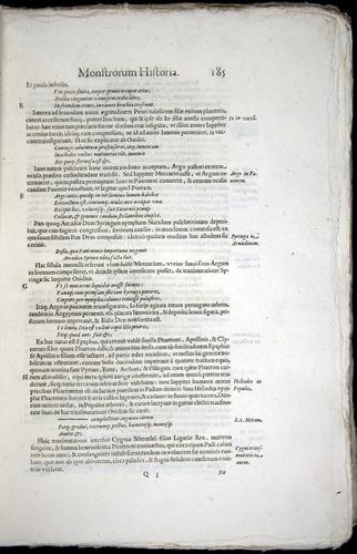Image of Aldrovandi-1570-0185