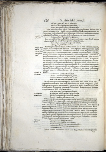 Image of Aldrovandi-1570-0186