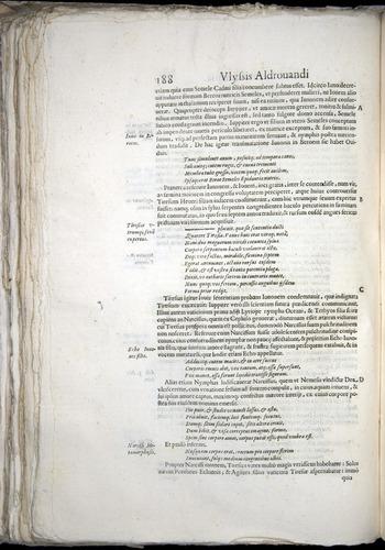 Image of Aldrovandi-1570-0188