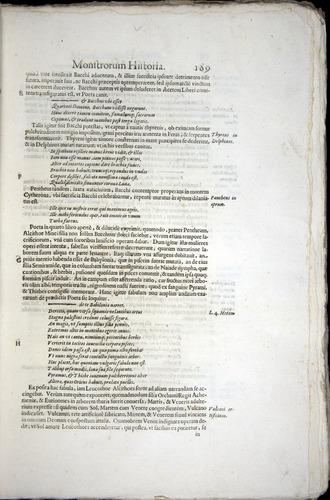 Image of Aldrovandi-1570-0189