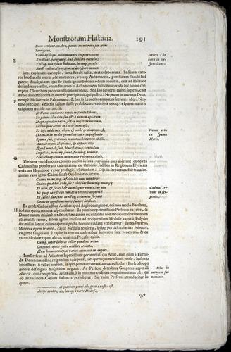 Image of Aldrovandi-1570-0191
